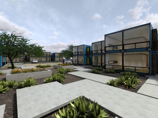 Containers-On-Grand-render-espacio-central