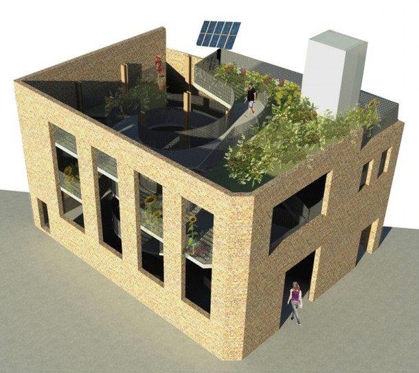 Huertos-urbanos-en-solares-abandonados