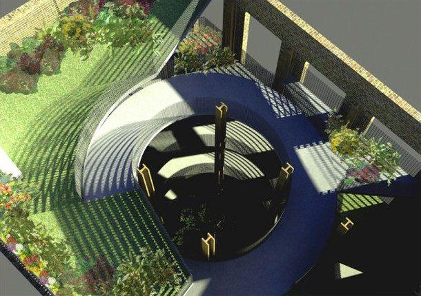 Huertos-urbanos-estructuras-verticales