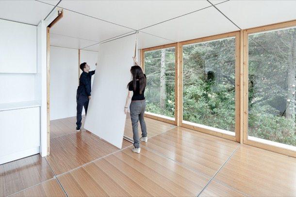 MIMA-House-colocando-pared