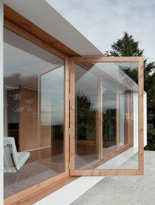 MIMA-House-ventana
