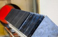 Direct Wafer: método de producción que abarata un 20% las paneles solares