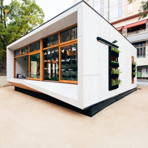 ArchiBlox-casa-prefabricadas-ecologicas