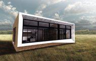 ArchiBlox: casas ecológicas prefabricadas