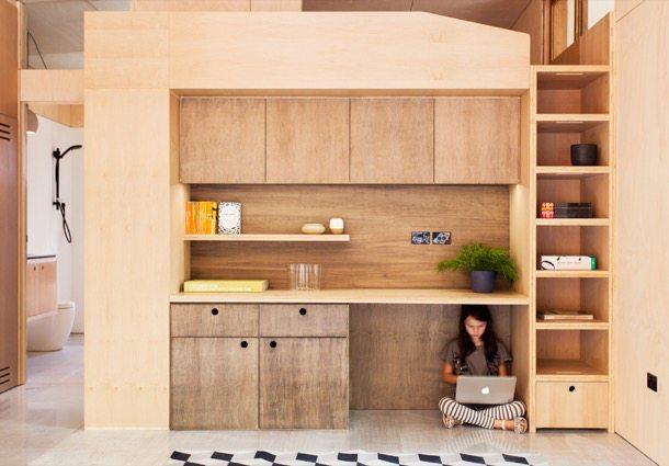 ArchiBlox-interior-casa-prefabricada