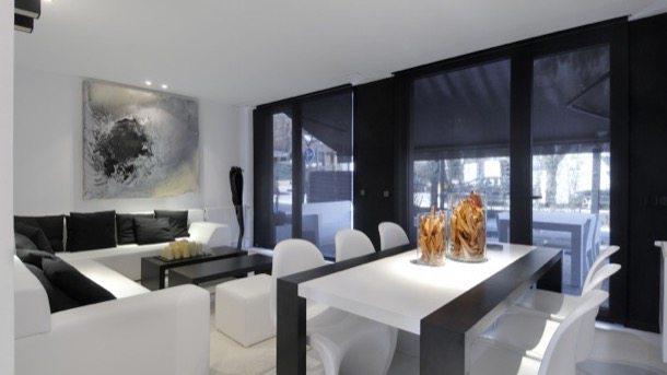 casa-prefabricada-A-cero-interior