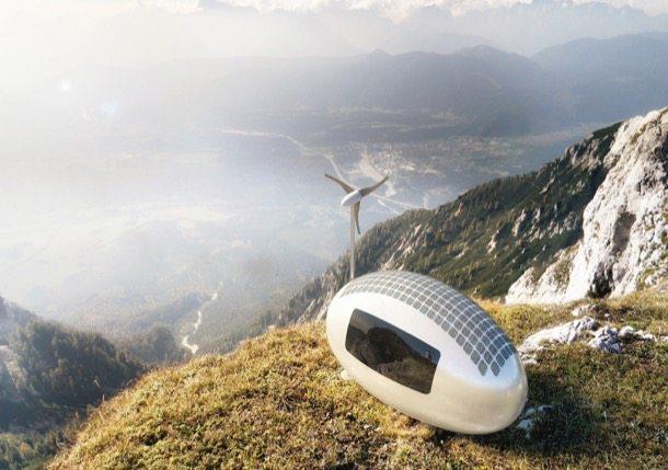 Ecocapsule-refugio-prefabricado-exterior-5