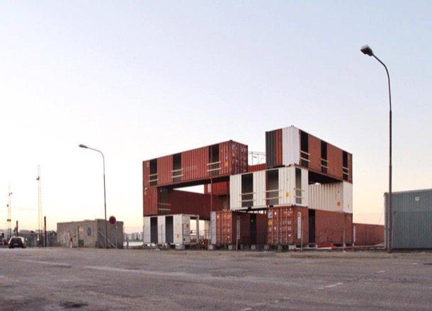Unionkul-oficinas-contenedores-usados-11-montaje