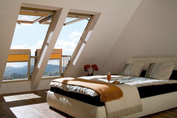 Ventana-balcon-FAKRO-interior