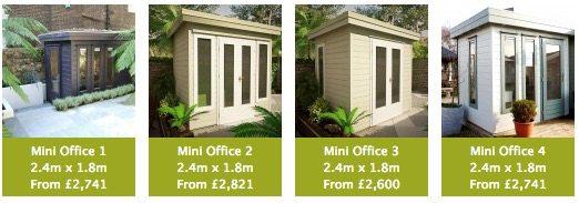 4modelos-oficina-prefabricada-Garden-Affairs
