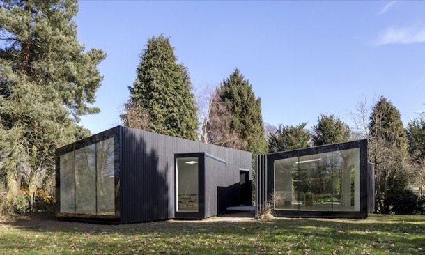Estudios-sostenibles-jardin-fachada