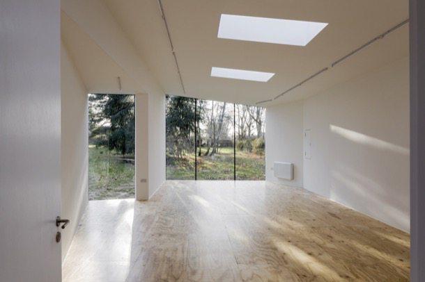 Estudios-sostenibles-jardin-interior