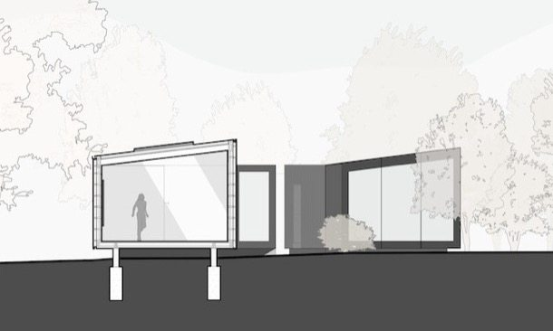 Estudios-sostenibles-jardin-plano-seccion