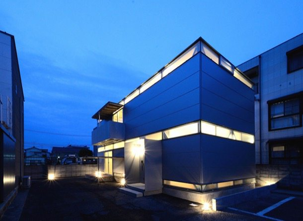 LGS-House-exterior-nocturno