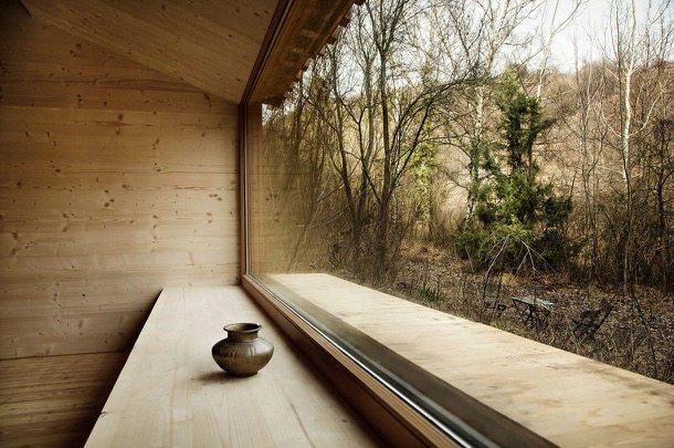 Retiro-de-madera-ventana-sala