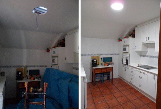 Solatube-tubo-solar-cocina