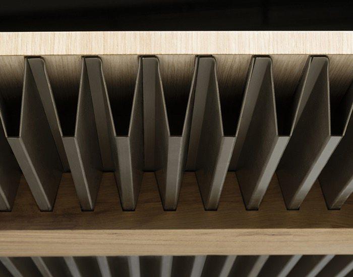 Zero-Energy-mesa-de-comedor-aluminio