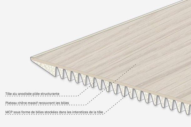 Zero-Energy-mesa-de-comedor-seccion