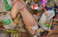 Tipos de basura y su reciclaje