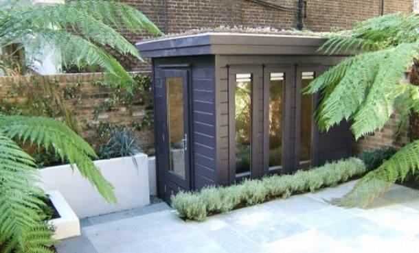 modelo1-Garden-Affairs casetas prefabricadas