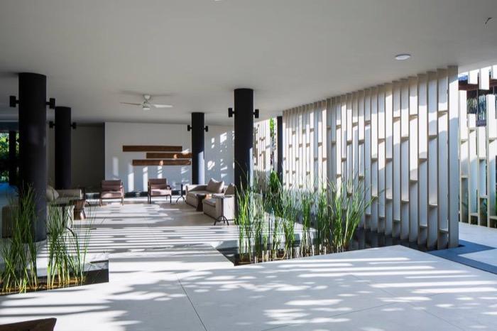 Naman-Pure-Spa-decoracion-interior