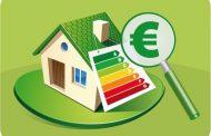 Certificado energético de edificios y ayudas a la rehabilitación