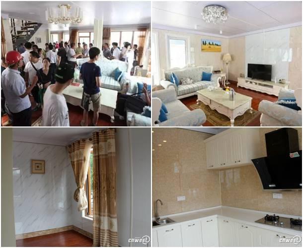 interior-casas-impresas-3D-China