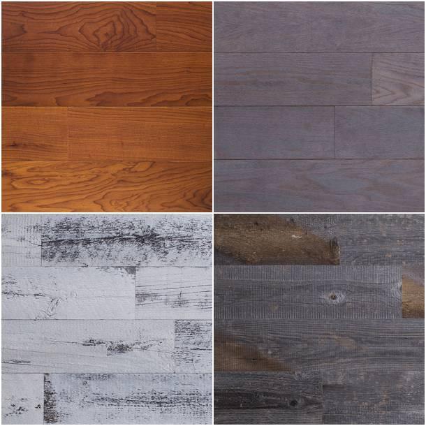 madera-autoadhesiva-Stikwood