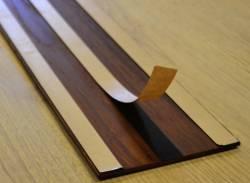 tablero-madera-autoadhesiva-Stikwood