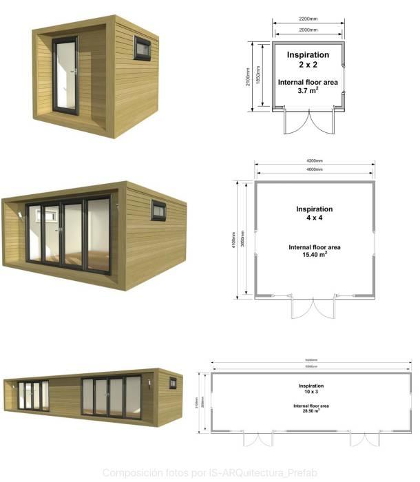 Modelos-casetas-prefabricadas-Inspiration