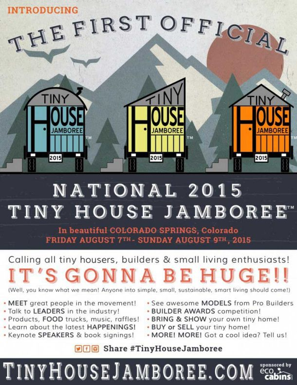 Tiny-House-Jamboree-cartel-primera-edicion