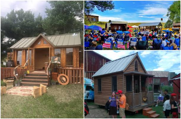 Tiny-House-Jamboree-casas-diminutas