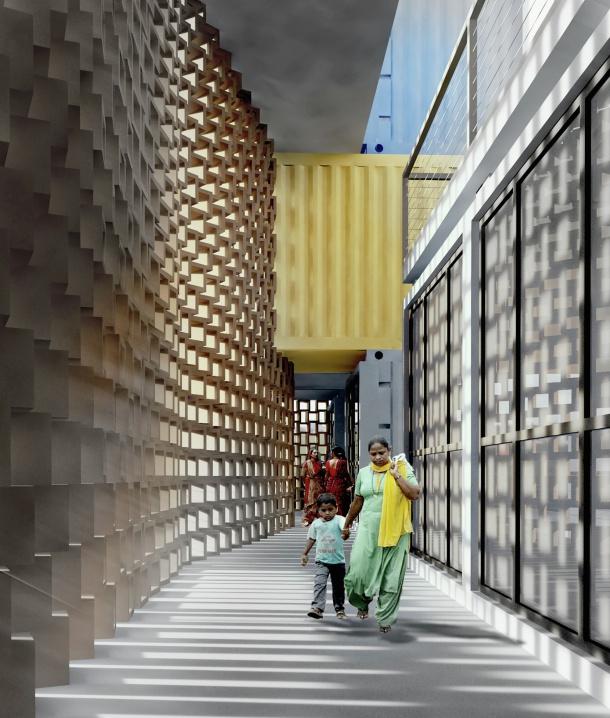 Torre-contenedores-maritimos-Bombay-galeria