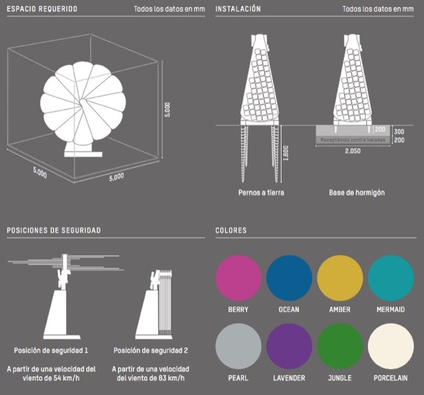 caracteristicas-paneles-fotovoltaicos-Smartflower