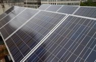 Revestimiento para hacer celdas fotovoltaicas un 30% más eficientes
