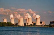 Alemania cerrará centrales termoeléctricas para reducir emisiones de CO2