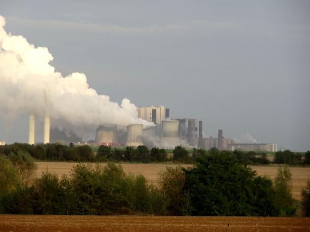 central-termoelectrica-Niederaussem
