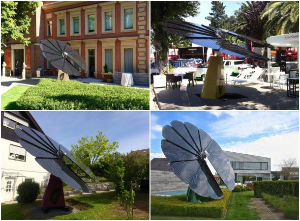 ejemplo-paneles-fotovoltaicas-Smartflower