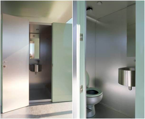modulos-prefabricados-DST-baño