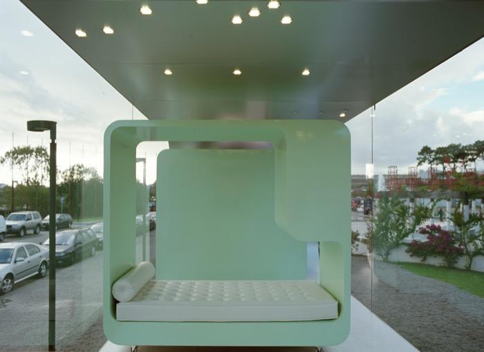 modulos-prefabricados-DST-cama
