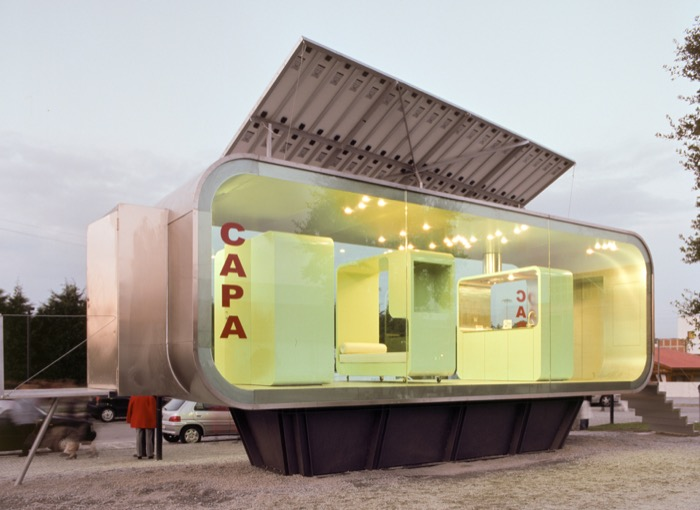 modulos-prefabricados-DST-exterior