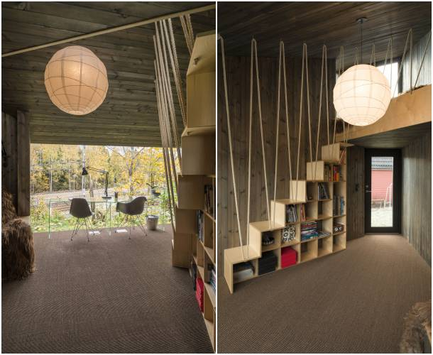 refugio-de-madera-interior-estudio