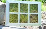 Las ventanas solares de SolarWindow Technologies