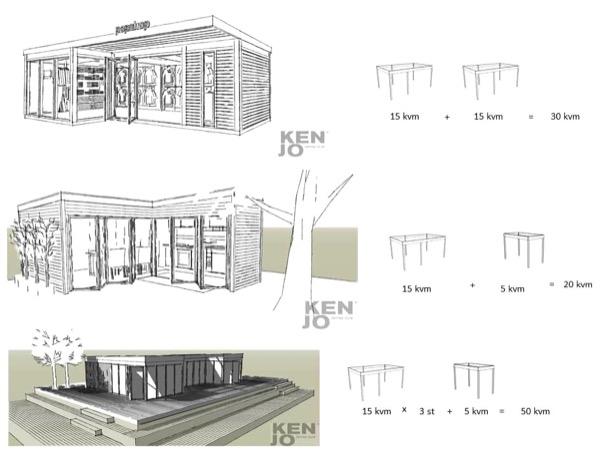 casitas-prefabricadas-KENJO-dibujos-modulos