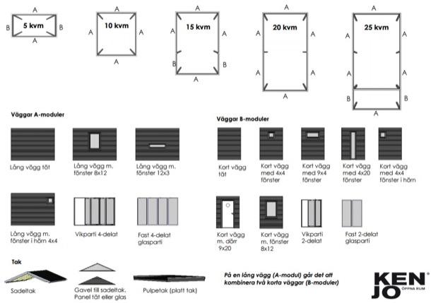 casitas-prefabricadas-KENJO-modulos
