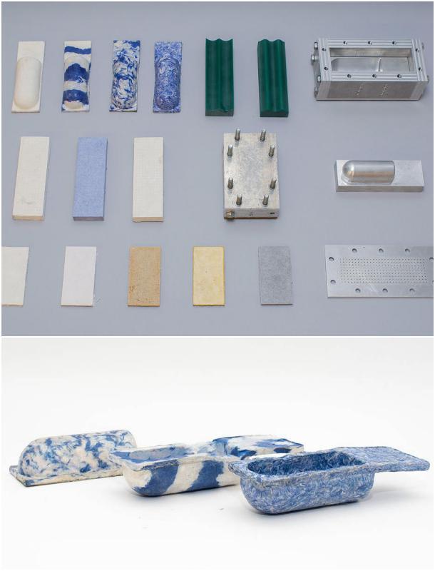 nanocelulosa-moldes-muestras