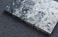 Material ecológico de fibra de nanocelulosa