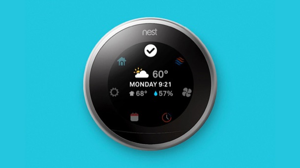 tercera-generacion-termostato-Nest