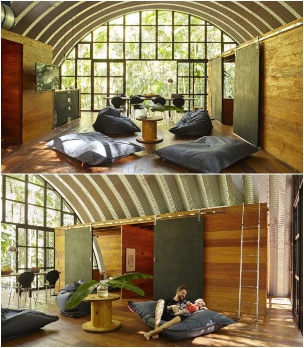 ARCA-interior-sala