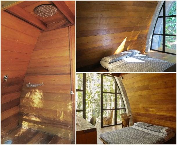 casa-prefabricada-ARCA-ducha-dormitorios